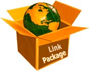 Link Builing Packages